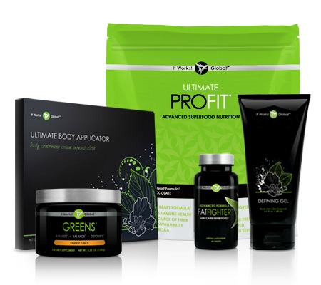 It works fit pack it works body wraps there is no better time than now to get started on feeling better about yourself get all the body refining fat fighting powers of the skinny pack plus the solutioingenieria Images