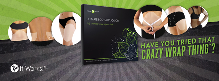 crazy-wrap-thing-home-banner_n-700