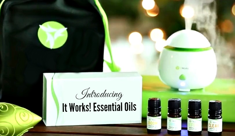 Introducing-It-Works-Essential-Oils
